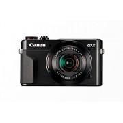 Canon - Powershot G7 X MARK II - Appareil Photo Numérique - 20,9 MP