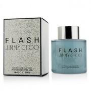 Jimmy Choo Flash Gel de Ducha Perfumado 200ml/6.7oz