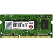 Transcend Ddr3 1333 2 Gb Laptop Ram