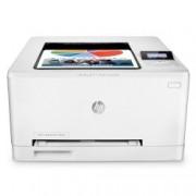 Laser Printer Color M252N