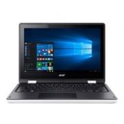 Asus Elegant 360 Flip Design E205SA-FV0142T (Dual Core Celeron-2GB-64GB EMMC-Win10-11.6Touch) Laptop