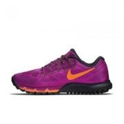 Nike Air Zoom Terra Kiger 3 Women's Running Shoe