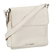 Gerry Weber Flap Bag M Shoulder Bag Women's