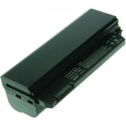 Dell W953G Bateria, 2-Power replacement