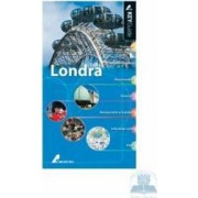 Londra - Key guide
