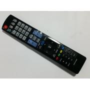 Дистанционно управление RC LCD LG AKB73275697