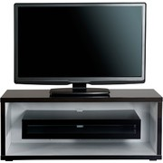 Ateca Vision Majestic Stand Televizor - Ateca