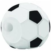 Vibe Sound VS-335-SCR Sport Speaker - Retail Packaging - Soccer