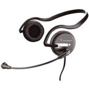 Casti PC & Gaming - Plantronics - Audio 345