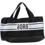 Björn Borg Väska BS152901 Mc Hammer