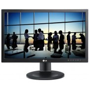 LG 23MB35PH-B Full HD Monitor