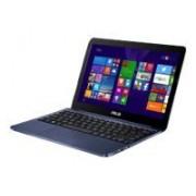 "ASUS EeeBook F205TA FD018BS - 11.6"" Atom Z3735F 1.33 GHz 2 Go RAM 32 Go SSD"