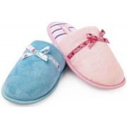 Papuci de casa ROX Cadorna