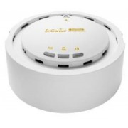 Access point EnGenius EAP300V2 802.11b/g/n, AP/WDS, 300Mbps