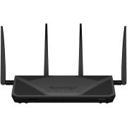 Router Wireless Synology RT2600ac Gigabit Dual Band AC2600 Negru