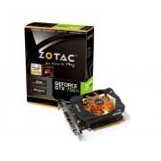 Zotac GTX 750TI 2GB DDR5 PCI-E, ZT-70601-10M