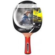 Paleta tenis de masa Donic Attack New Waldner 900
