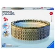 Puzzle 3D Ravensburger Coloseum Building 216 Pieces
