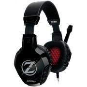 Casti cu Microfon Zalman ZM-HPS300 (Negre)