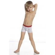 Boxeri baietei Kids Young 139