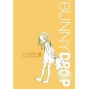 Bunny Drop, Vol. 3 by Yumi Unita