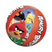 Angry Birds strandlabda, 51 cm