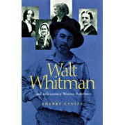 Walt Whitman's Leaves of Grass and 19th-century Women Reformers by Sherry Ceniza