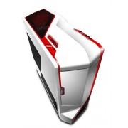 NZXT Phantom USB 3.0 - white/red