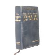Italie En Trois Volumes : Premier Volume, Italie Du Nord
