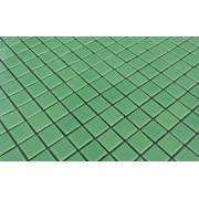 Jednobojni Stakleni Mozaik - WA41