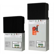 Morningstar Corp: TriStar MPPT 600V Charge Controller