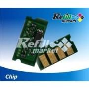 Chip HP PRO 200 M251N 1,8K Cyan