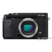 Body Aparat Foto Fujifilm FinePix X-E2S, negru