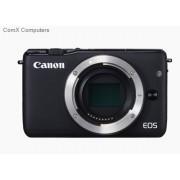 CANON EOS M10 18.5 Megapixels Digital Camera Body
