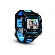 Garmin Forerunner 920XT HR Armband apparaat incl. HRM-Run blauw/zwart 2017 Activity trackers
