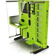 Thermaltake Core P5 verde