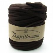 Trapillo Marron Chocolate 6082