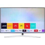Samsung UE55MU8000 TVs - Zilver