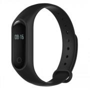 Bluetooth Smartband - Puls / Pedometer / Distans mm