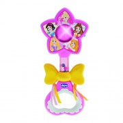 Princesas Disney - Varita mágica de princesas (Chicco 78040)