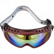 Ochelari sport pentru ciclism, drumetii, schi si snowboarding