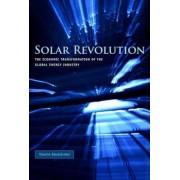 Solar Revolution by Travis Bradford