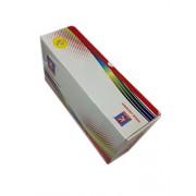 AC CE310A / 126A Black Toner Cartridge HP CP1025nw/ CP1025nw/ M275/ Pro 100 M175a/ Pro 100 M175nw/ CP1025/ CP1025