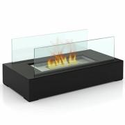 Chimenea Mesa FireFriend DF6500