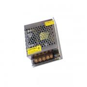 Alimentator 12vcc 60W Optonica
