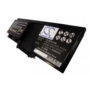 Dell Latitude XT / 451-10498 3600mAh 39.96Wh Li-Ion 11.1V (Cameron Sino)