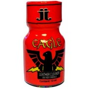 Eagle 10 ml - Rush, Poppers, Aroma