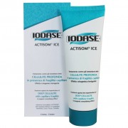 Iodase-Iodex Iodase Actisom Ice 220 Ml