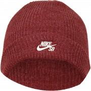 Fes unisex Nike SB Fisherman 628684-625
