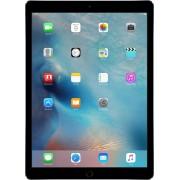 Apple iPad Pro 128GB WiFi, iOS 9, A9X, 32,8 cm (12,9 inch)